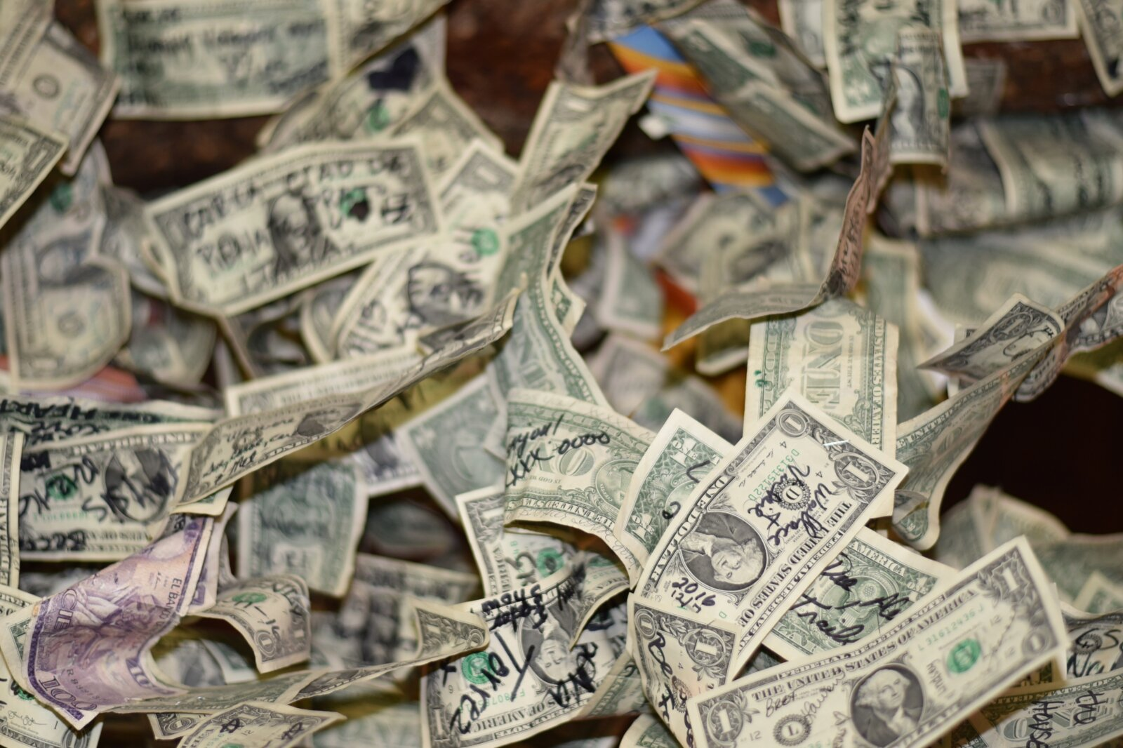 Как заработать миллион за полгода