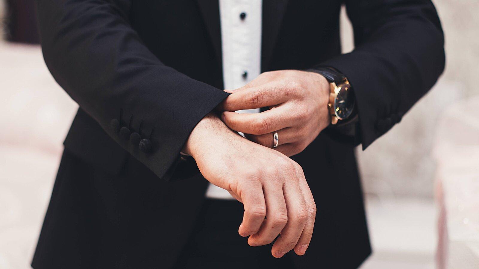 развить личный бренд с нуля