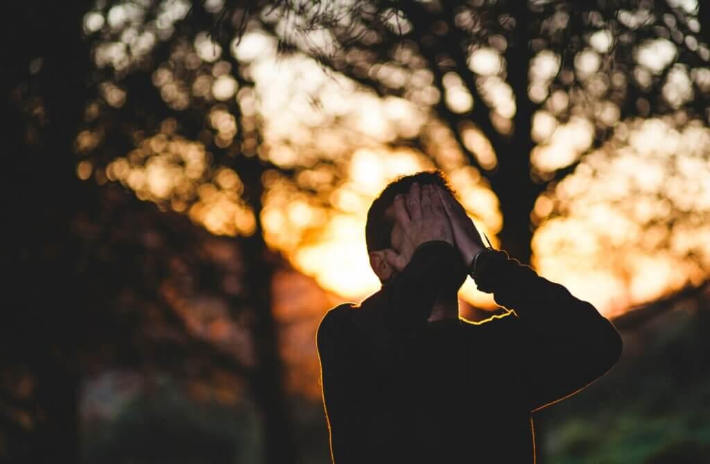 синдром самозванца как побороть