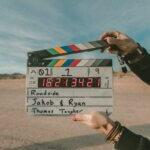 успешный стартап в кино