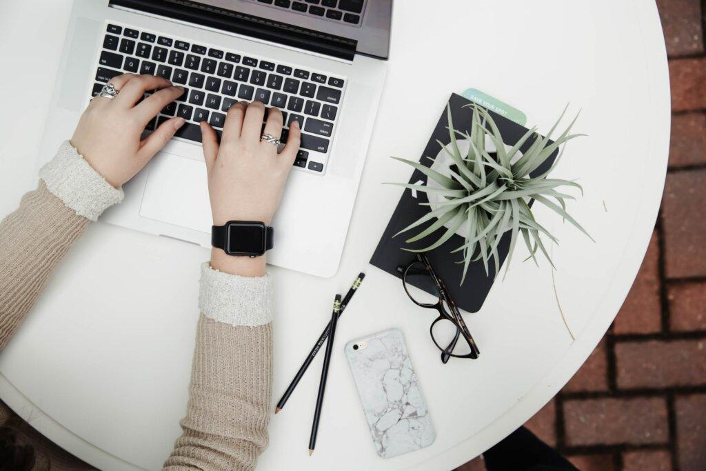 как заработать деньги на сайте или блоге