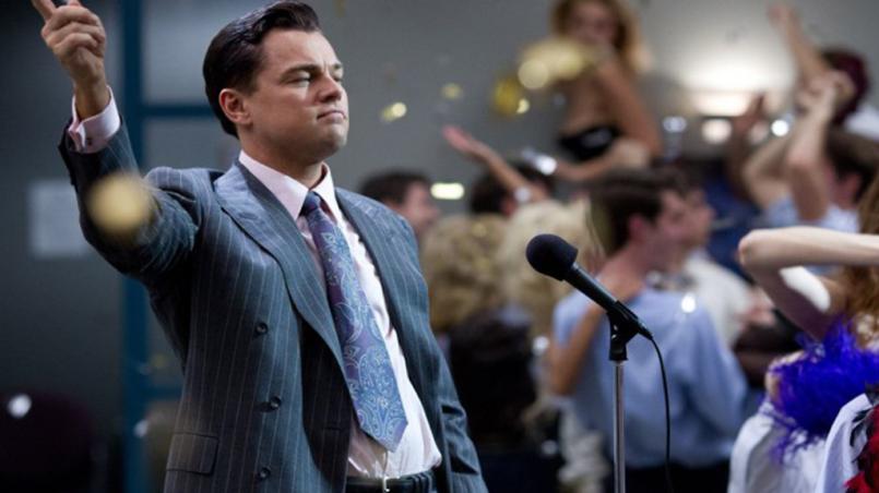Лучшие фильмы про бизнес: ТОП-50 картин для вашего успеха