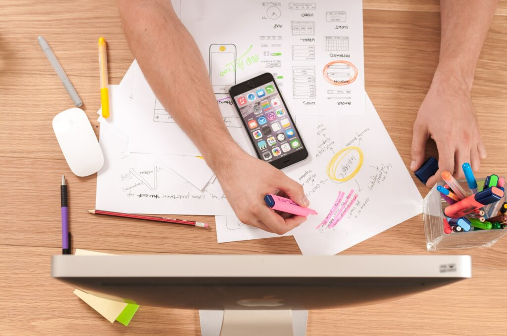 как заработать на блоге