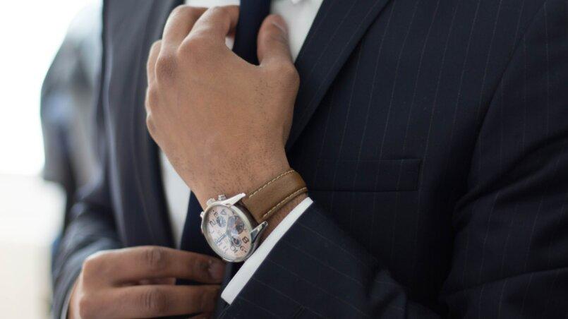 самые богатые бизнесмены
