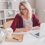 Как заработать на хобби — ТОП-5 способов