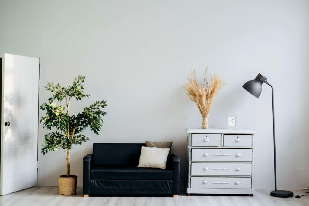 Как найти деньги на квартиру