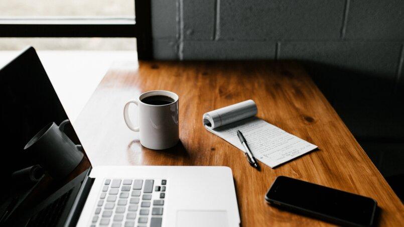 бизнес идеи в интернете