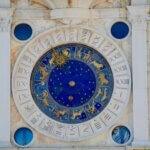 как заработать знакам зодиака
