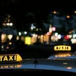 как подключиться к яндекс такси
