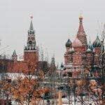 как найти работу в Москве