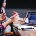 главные ошибки в бизнесе