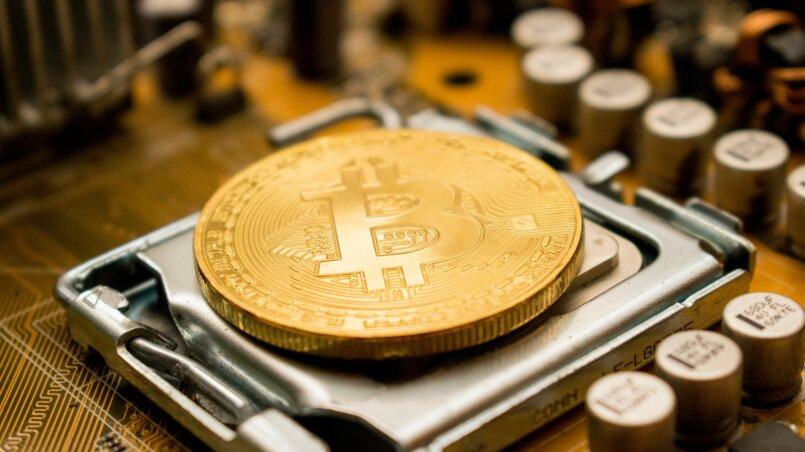 заработать биткоин в 2019
