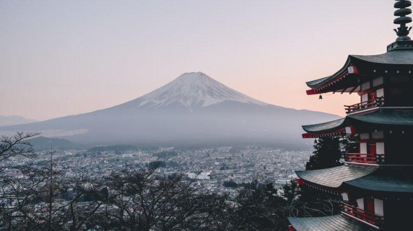 японский бизнес, которого нет в россии
