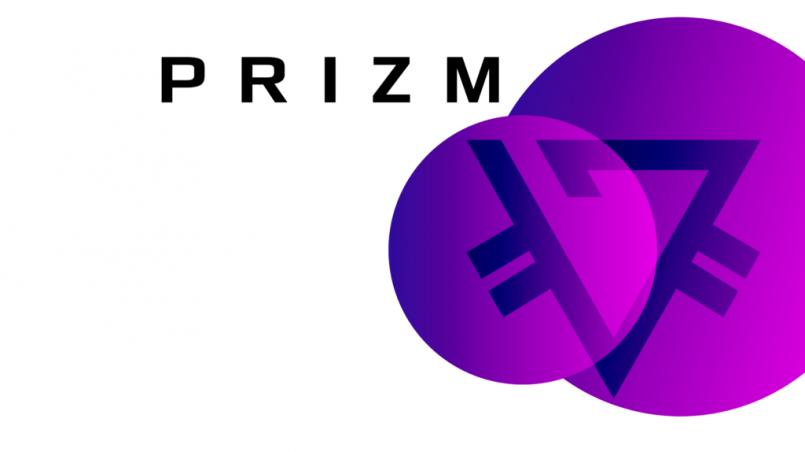 как получить криптовалюту prizm