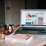 заработать на сайте или блоге