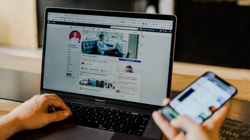 Работа в интернете: без вложений + как найти + ТОП способов