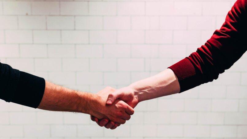 заработок в партнерских программах