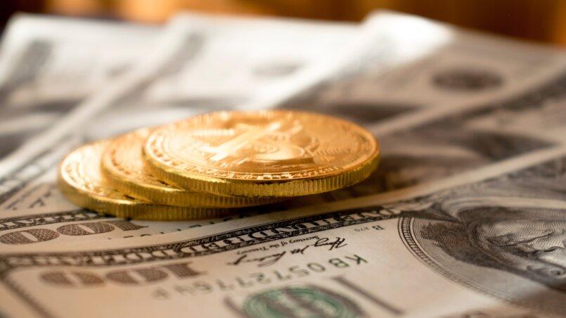 Что будет с долларом: в ближайшее время + в 2020 году + прогноз