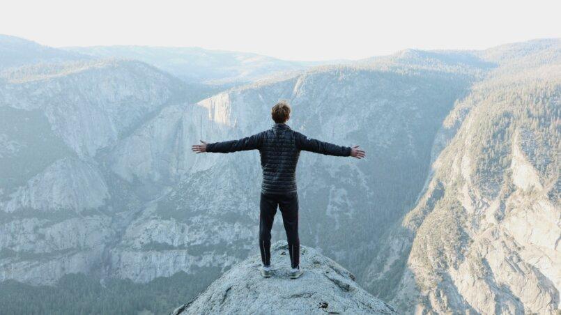 как заработать в тик ток - правила успеха