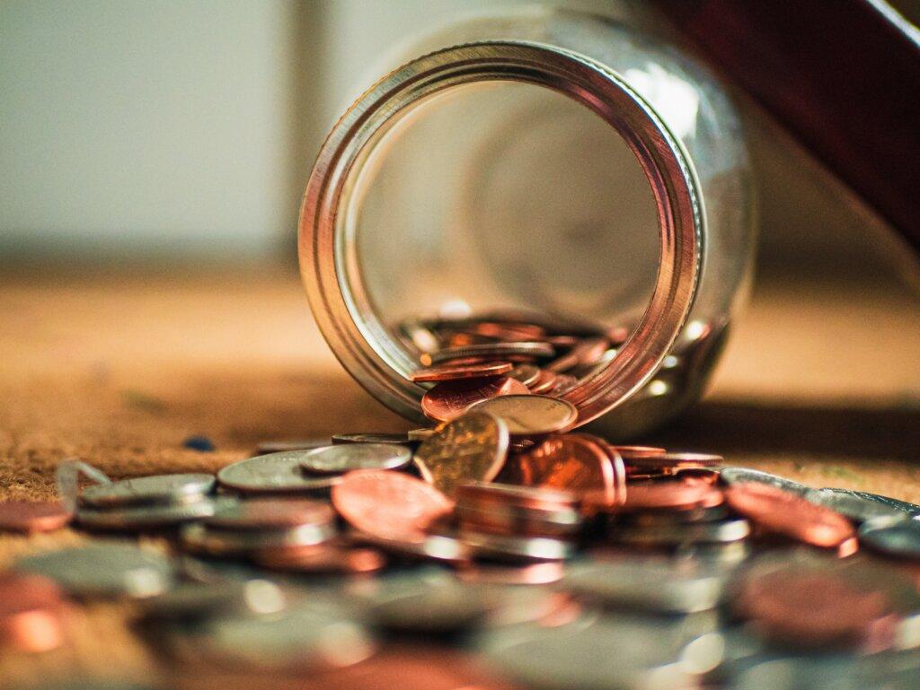 Как увеличить свои доходы сменив место работы