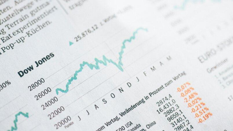 увеличить доходы — cash flow