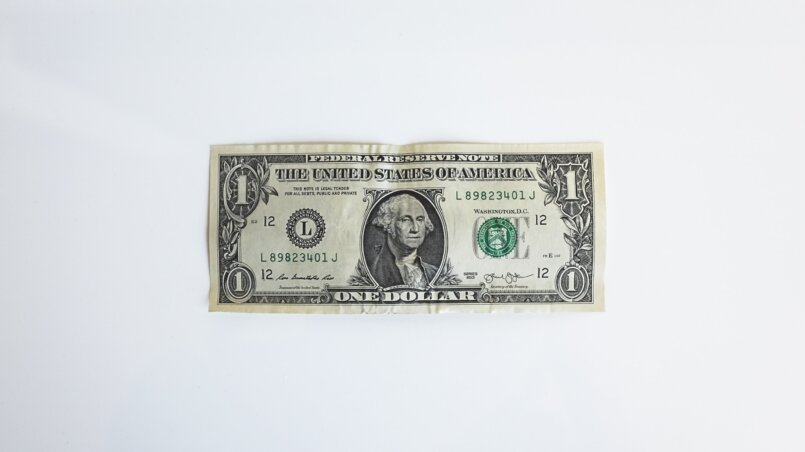 что будет с долларом в ближайшее время