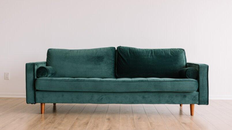 мебель и вещи из натуральной древесины