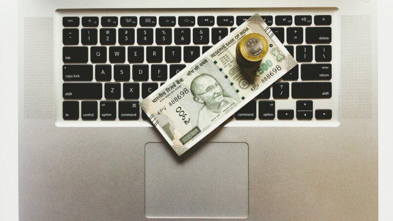 Инвестиции в бизнес: ТОП-7 способов