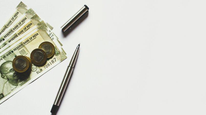 инвестиционный бизнес