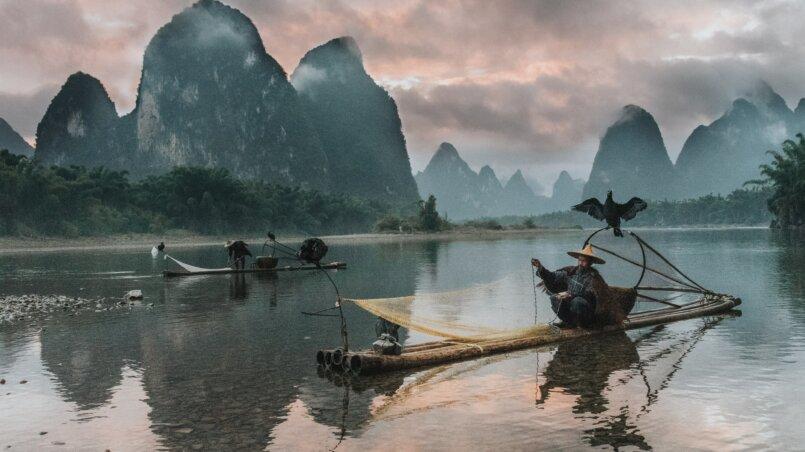 Бизнес с Китаем: как начать + с нуля + как найти поставщиков