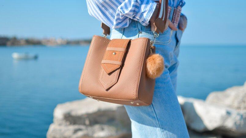 идеи для бизнеса - пошив одежды и сумок