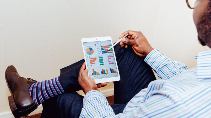Заработок с вложениями: в интернете + реальные способы