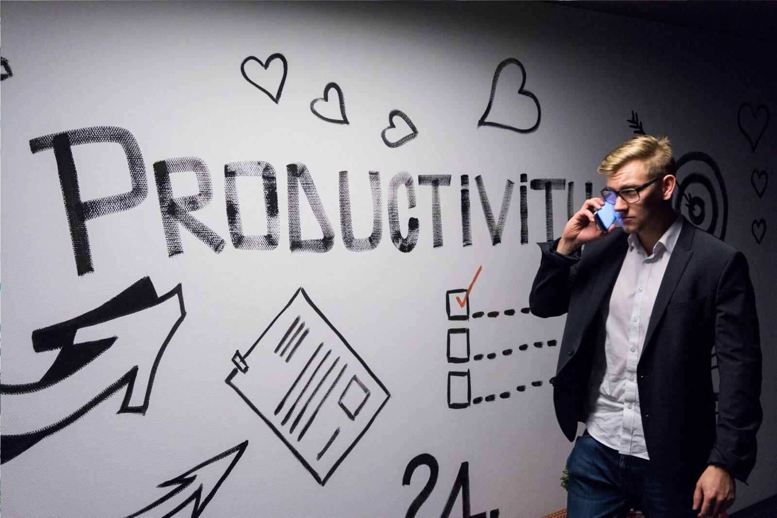 С чего начать бизнес: 9 простых этапов + с нуля + идеи + опыт