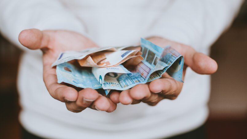 Куда выгодно вложить деньги: в 2019 + 2020 году + новичку + без риска