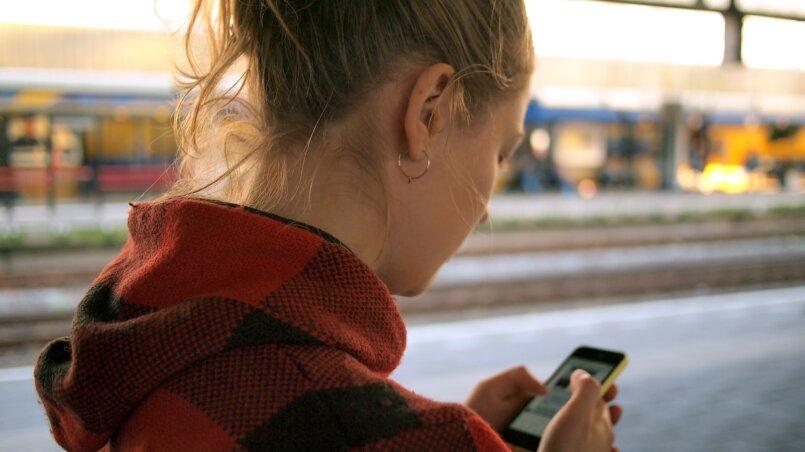 Приложения для заработка: на телефоне + без вложений + ТОП лучших