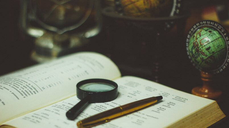 Как найти подработку: в свободное время + без вложений + реальные способы