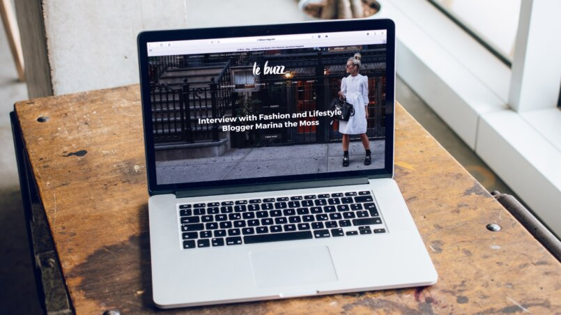 Сайты для заработка в интернете: без вложений + с нуля + реальные способы