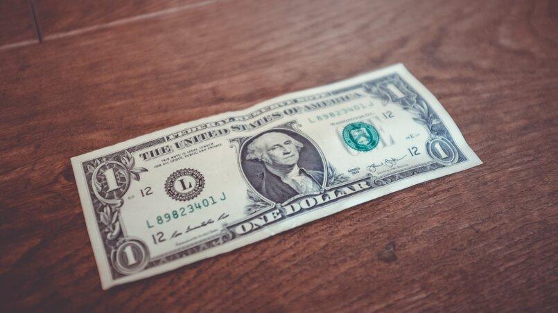 стать богатым с нуля без вложений