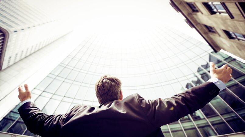 Как привлечь удачу и деньги: способы + правила + идеи + советы