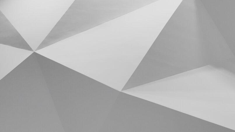 Схемы заработка в интернете: белые + серые + черные + способы