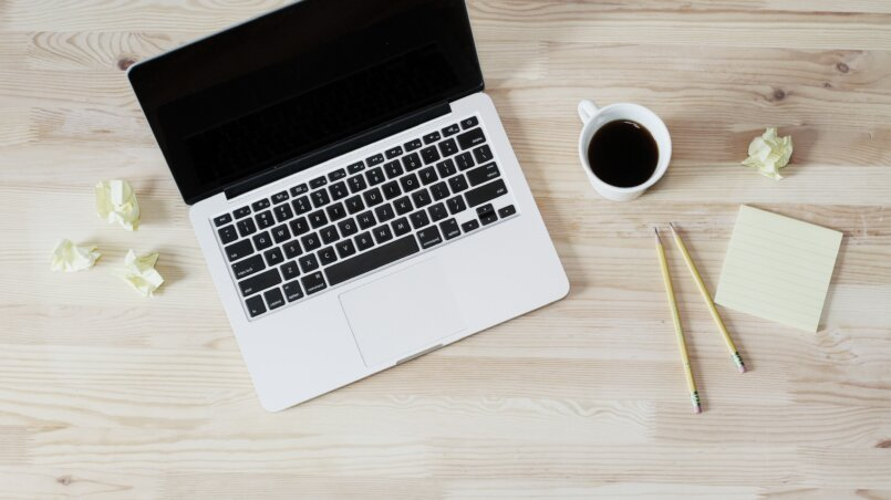Заработок на буксах: в интернете + без вложений