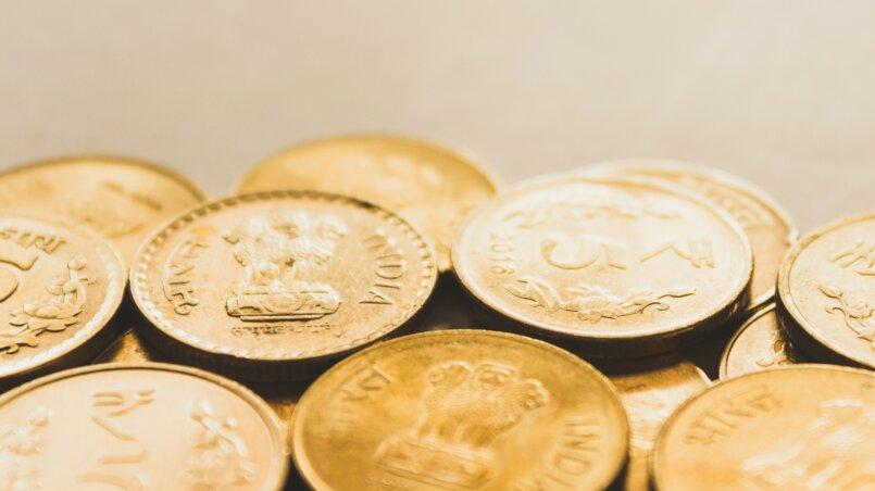 Как экономить деньги: при маленькой зарплате + способы
