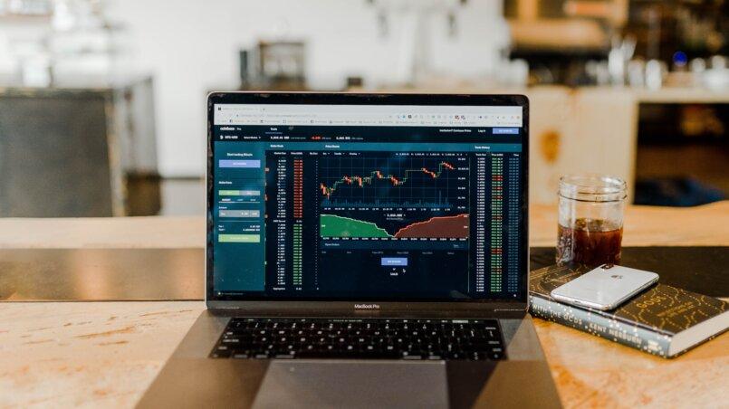 Кредитная история — что это + как узнать