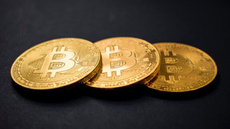 преимущества биткоинов