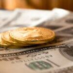 Как заработать на биткоинах: реальные способы + без вложений