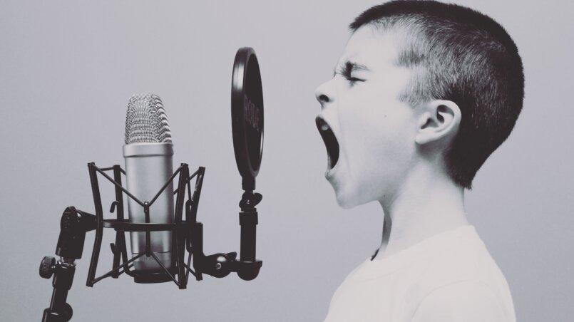 Заработок на прослушивании музыки: реально ли + сколько можно заработать