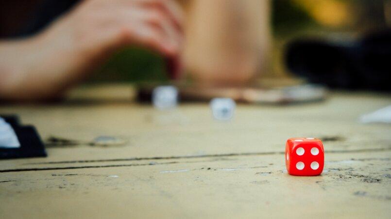 Игры с выводом денег: проверенный ТОП + способы