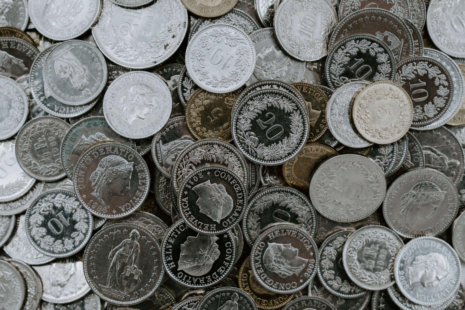 Интересные факты о деньгах, которые должен знать каждый
