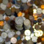 как заработать 100 рублей
