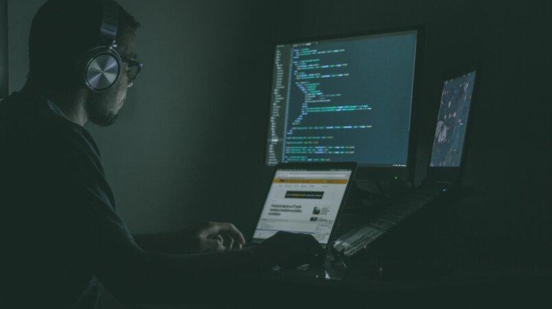 Белые схемы заработка в интернете + серые + черные